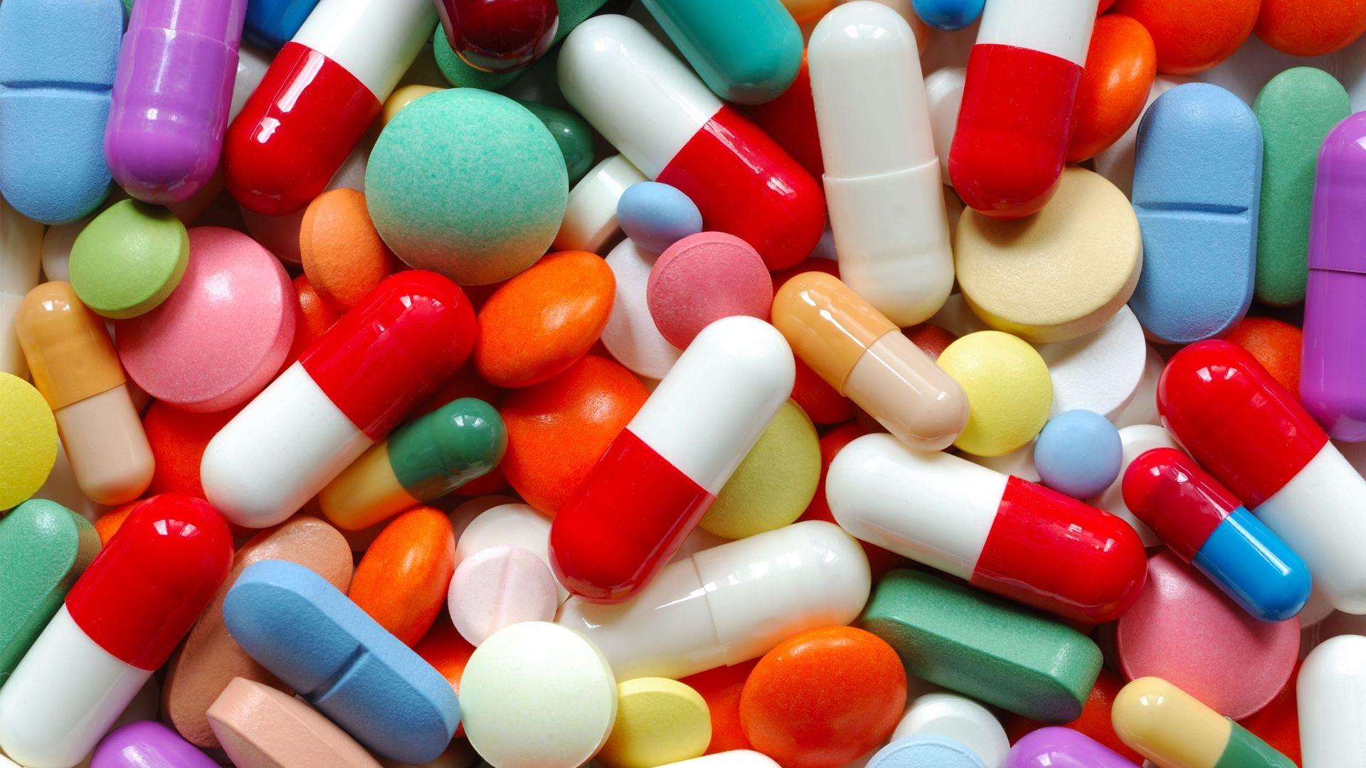 Citación de la Inspección de Farmacia, ¿cómo actuar?