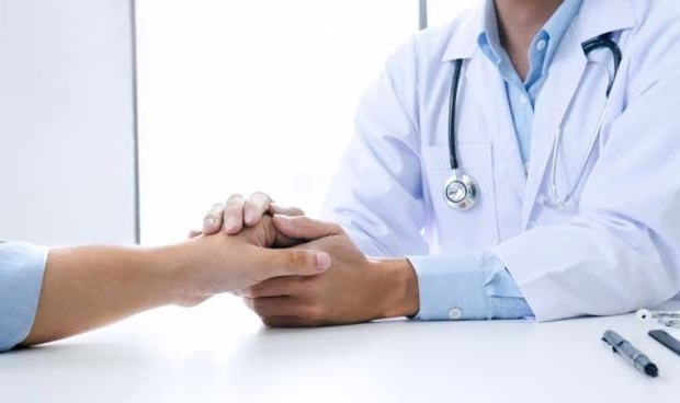 Desestiman la mala praxis de un ginecólogo tras el fallecimiento de una paciente