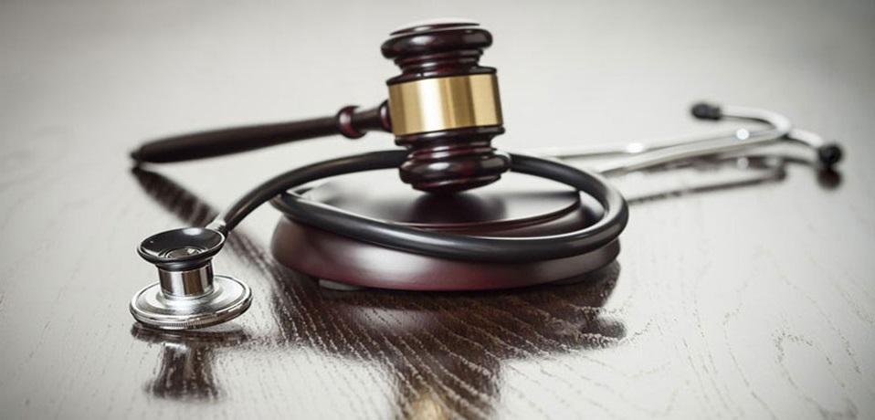 El perito médico, clave en 9 de cada 10 casos de Responsabilidad Civil Profesional