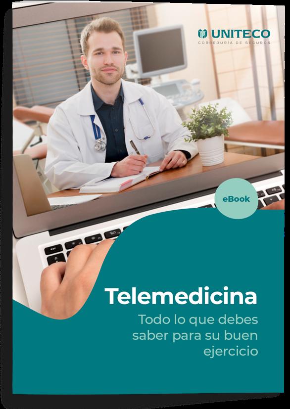 Telemedicina-portada