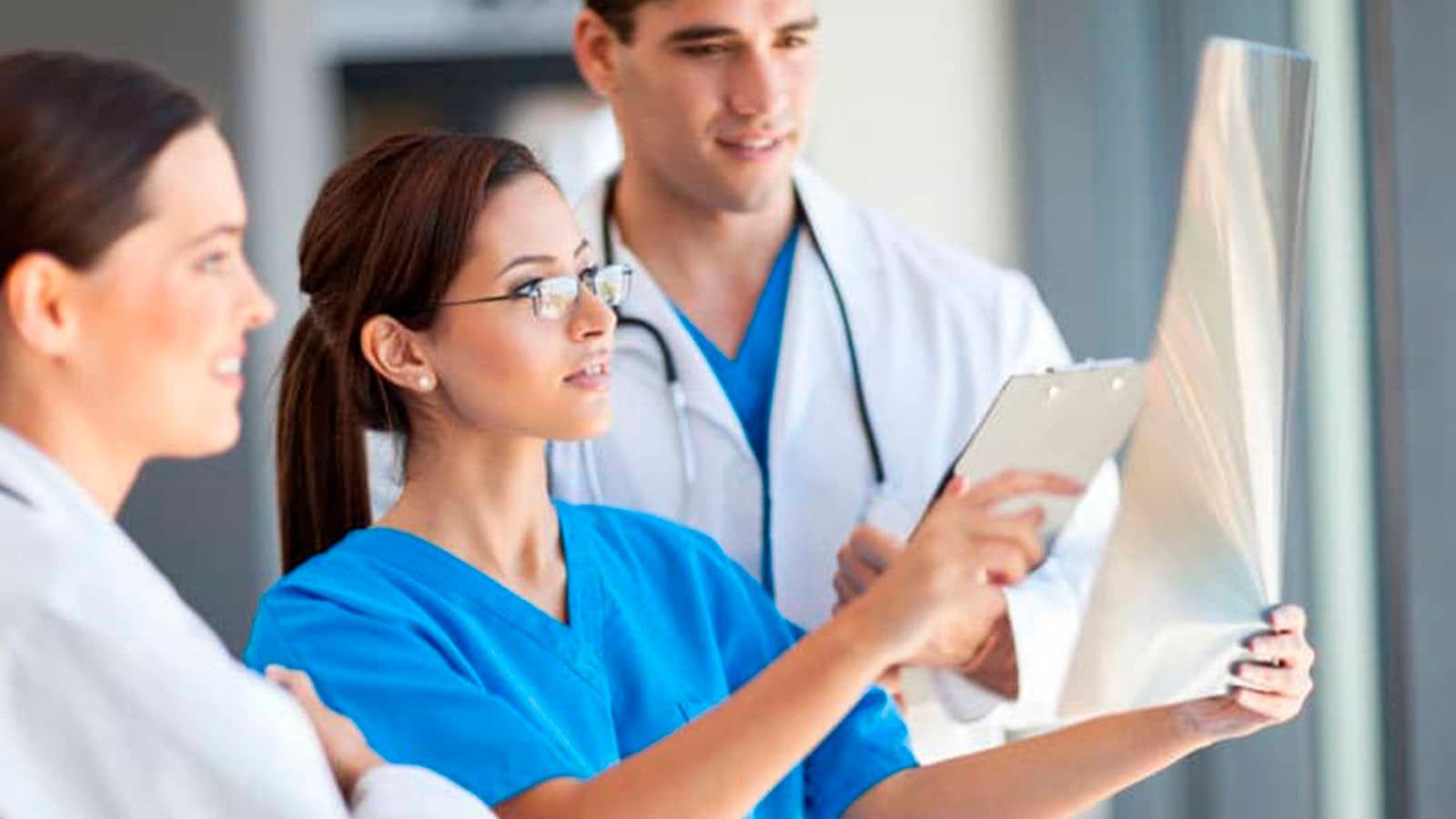 Sesiones clínicas: como prepararlas