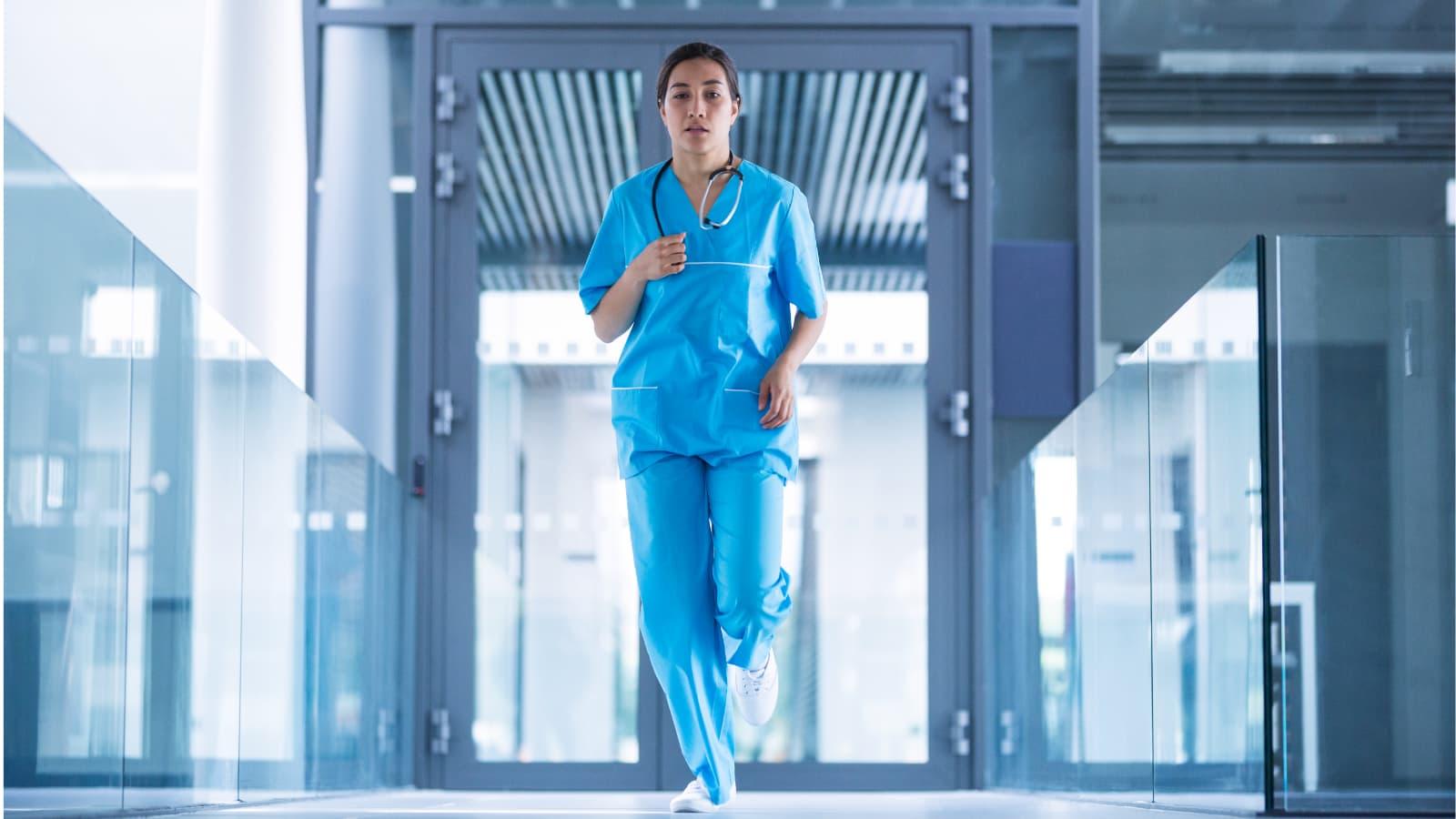La importancia de los diagnósticos de enfermería