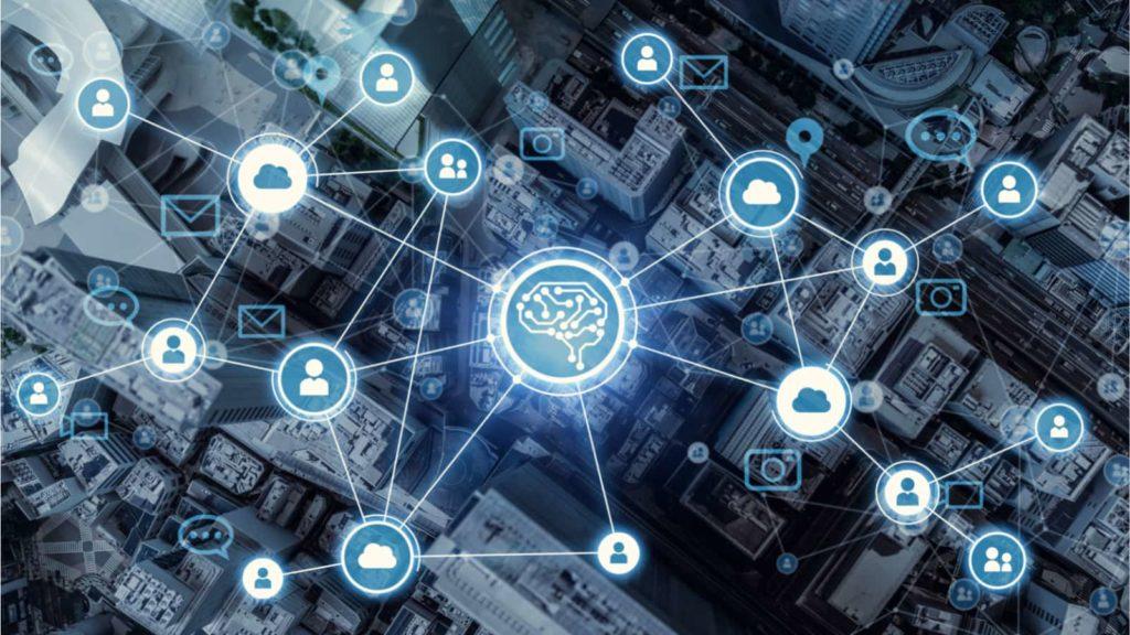 Inteligencia artificial en medicina