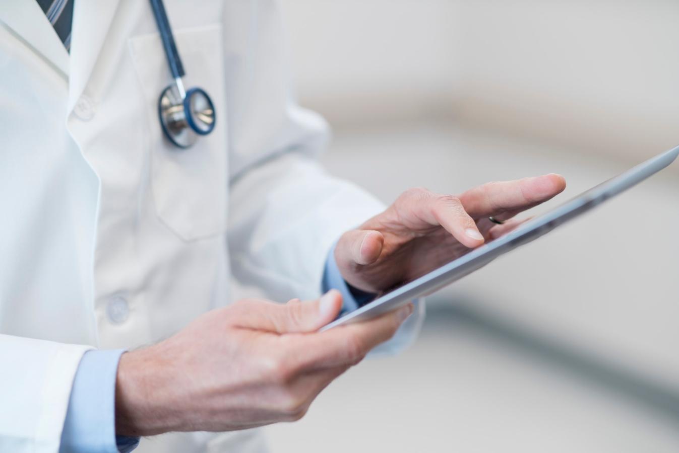 Salud digital: todo lo que debes de saber sobre ella