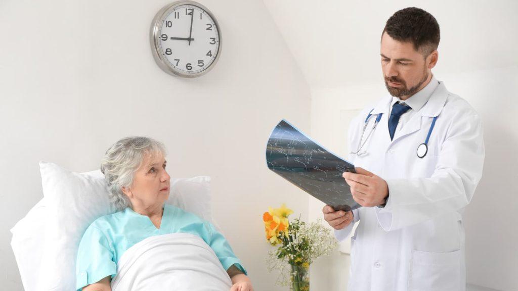 Ley de Autonomía del Paciente