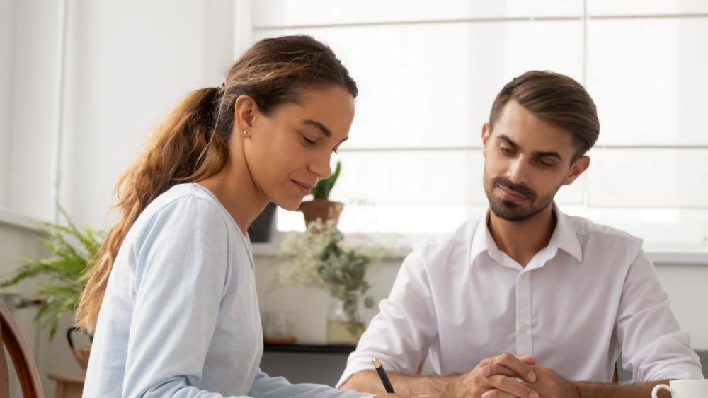 ¿Qué es la franquicia en un seguro?
