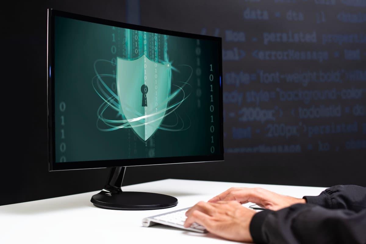 Ley Orgánica de Protección de Datos (LOPD) en el mundo sanitario