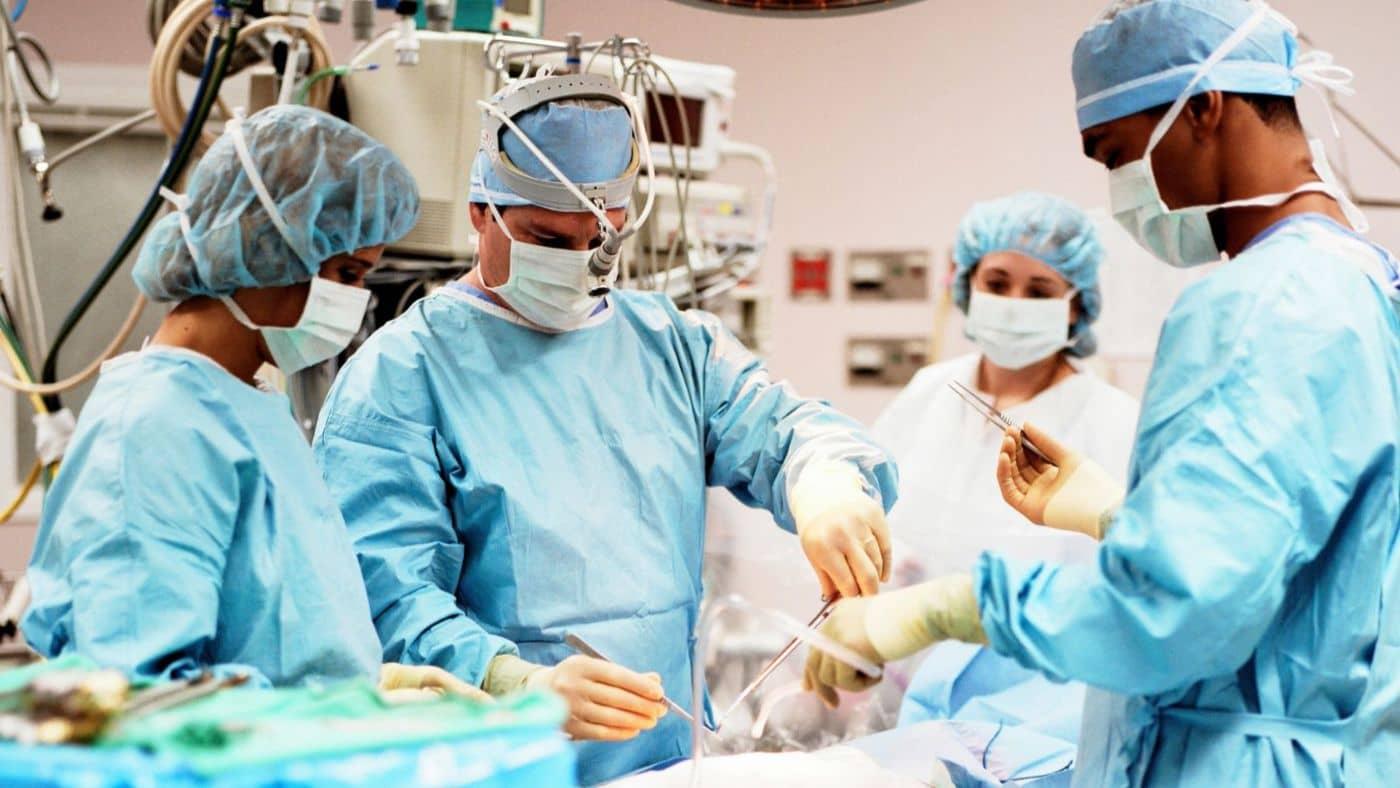 Qué supone ser un colegiado médico