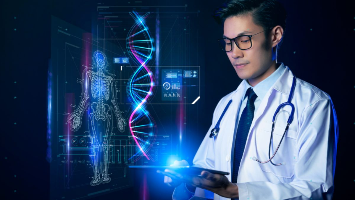 Receta médica online