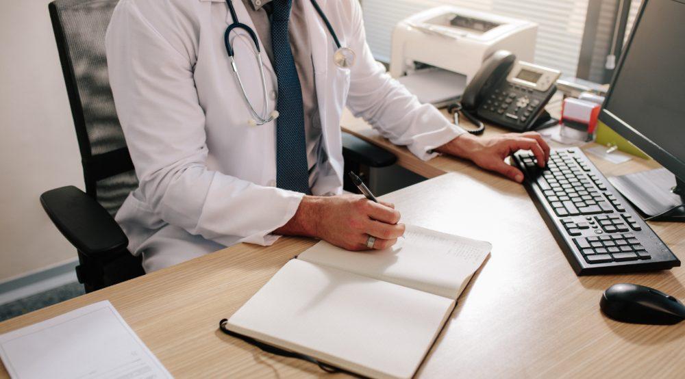 sistemas de información sanitaria: ¿qué es?
