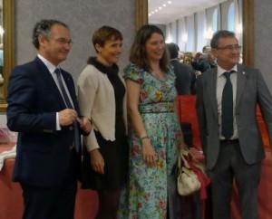 20130704 Col Medicos Valladolid
