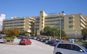 20150115 NP Responsabilidad civil Marbella