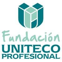 fundacion_uniteco_profesional
