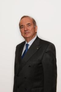 Gabriel Núñez-Uniteco Profesional