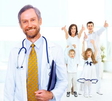 Seguros de responsabilidad civil para medicina familiar y for Seguro responsabilidad civil autonomos obligatorio