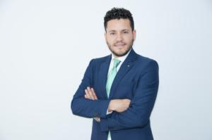 20160812 Santiago Castro