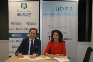 20170222-premio-investigacion-ubes