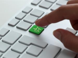 cotizar-seguros-online