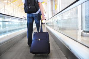 maleta-asistencia-en-viaje