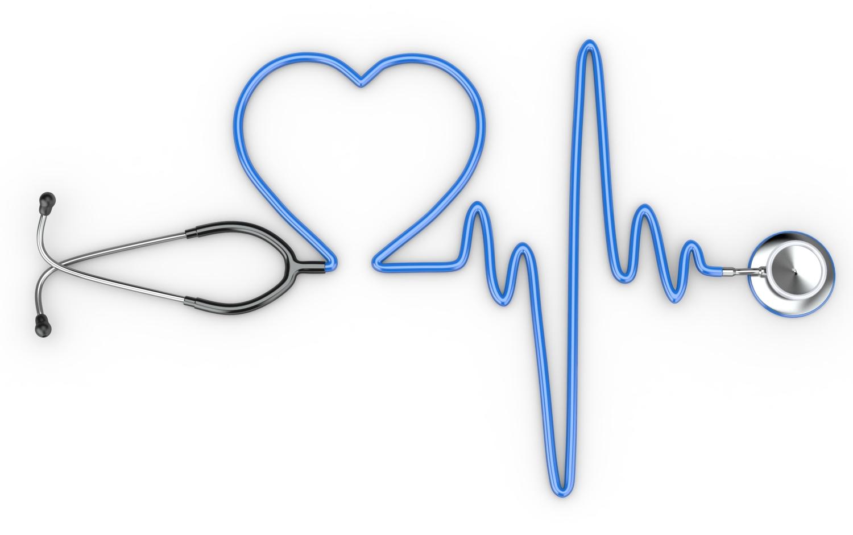 u00bfcu u00e1l es el mejor seguro de salud teniendo en cuenta d u00f3nde ekg vector diagram ekg vector diagram