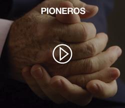 /somosunicos-somospioneros