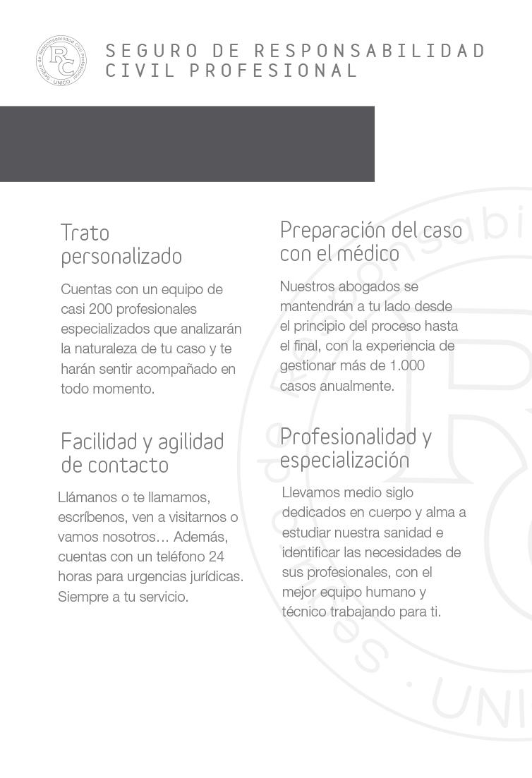 TRANQUILIDAD_03