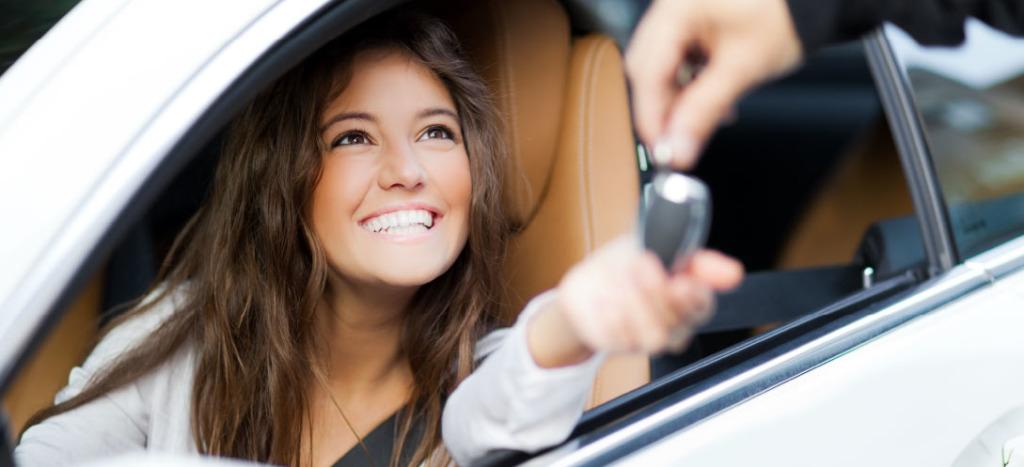 Póliza de seguro de auto para profesionales sanitarios - ¿Qué cubre?
